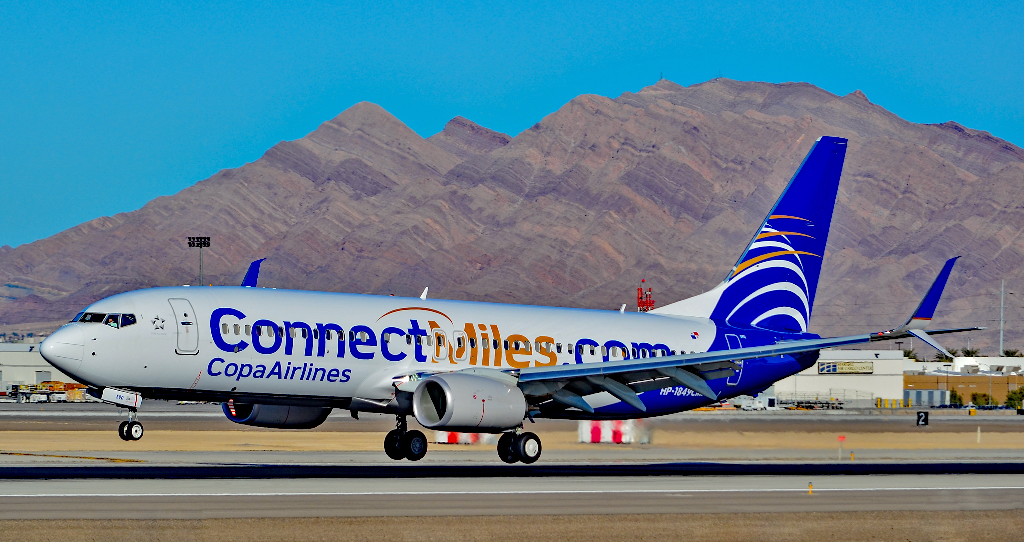 file hp 1849cmp copa airlines 2015 boeing 737 8v3 serial 41449 rh commons wikimedia org