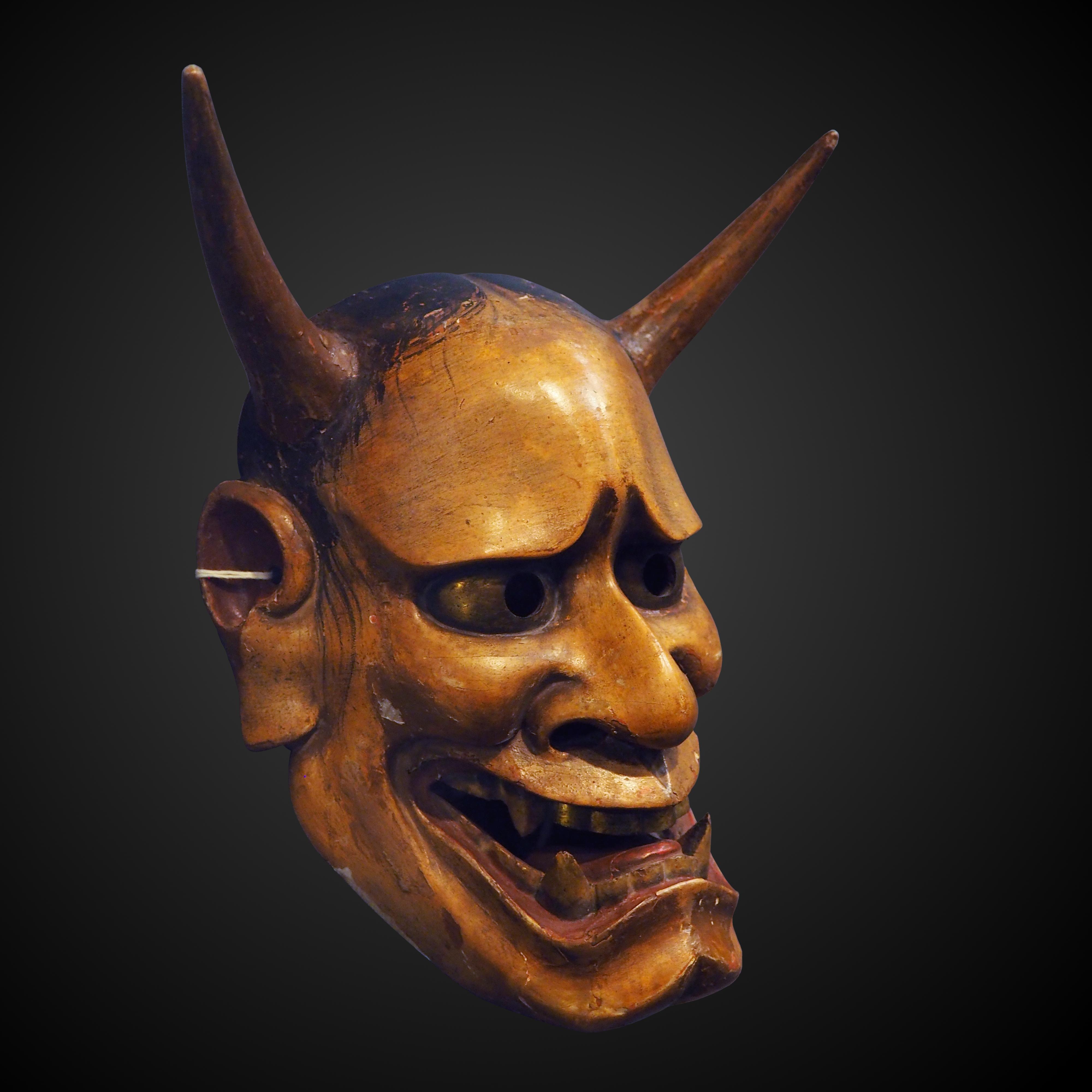 Hannya no mask-Ethno BHM 1946.266.4828-P6141137-gradient.jpg