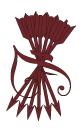 Haz de flechas-Divisa de Isabel I de Castilla.png