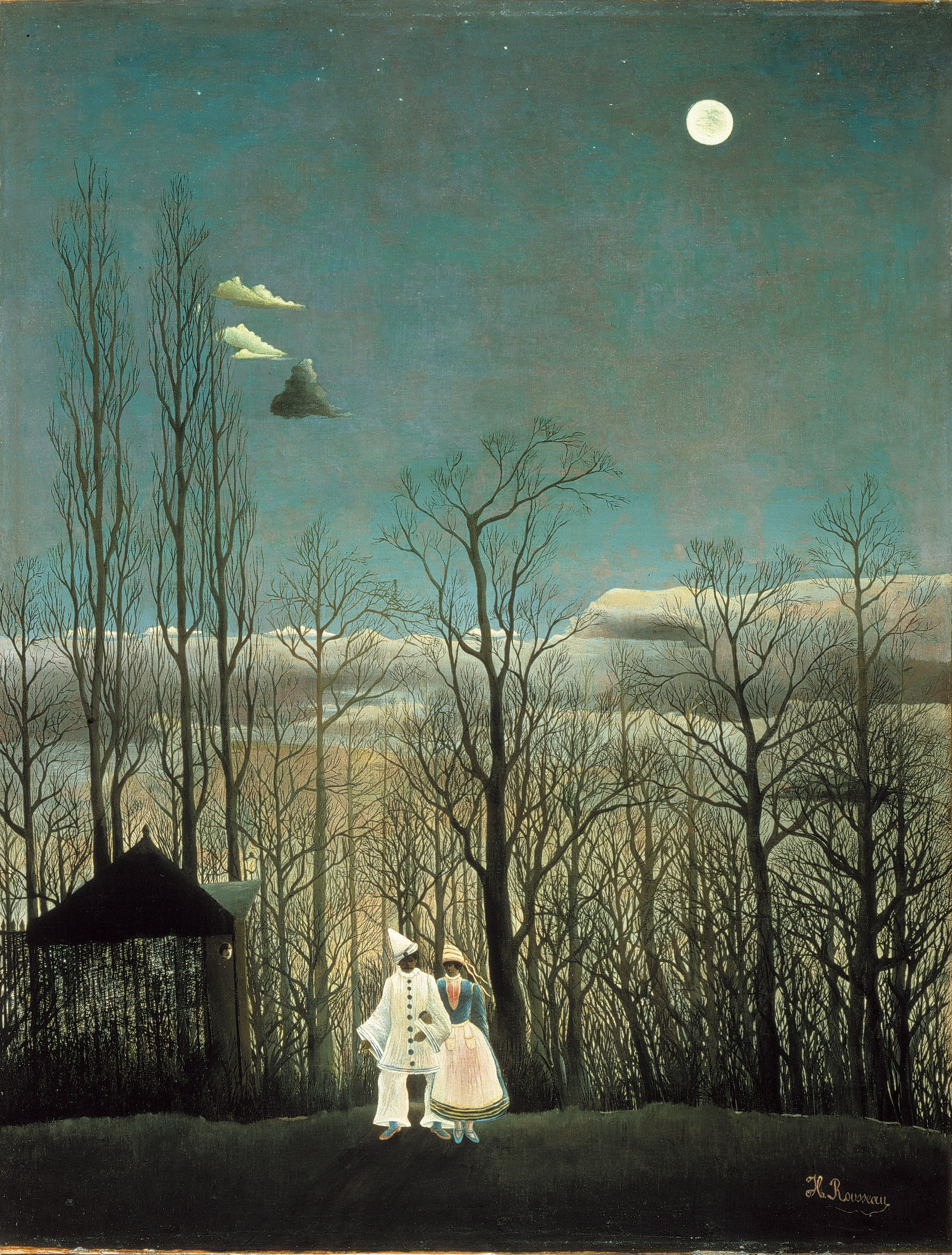 http://upload.wikimedia.org/wikipedia/commons/2/2b/Henri_Rousseau_-_A_Carnival_Evening.jpg