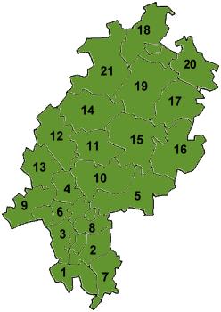 Hessen karte.png