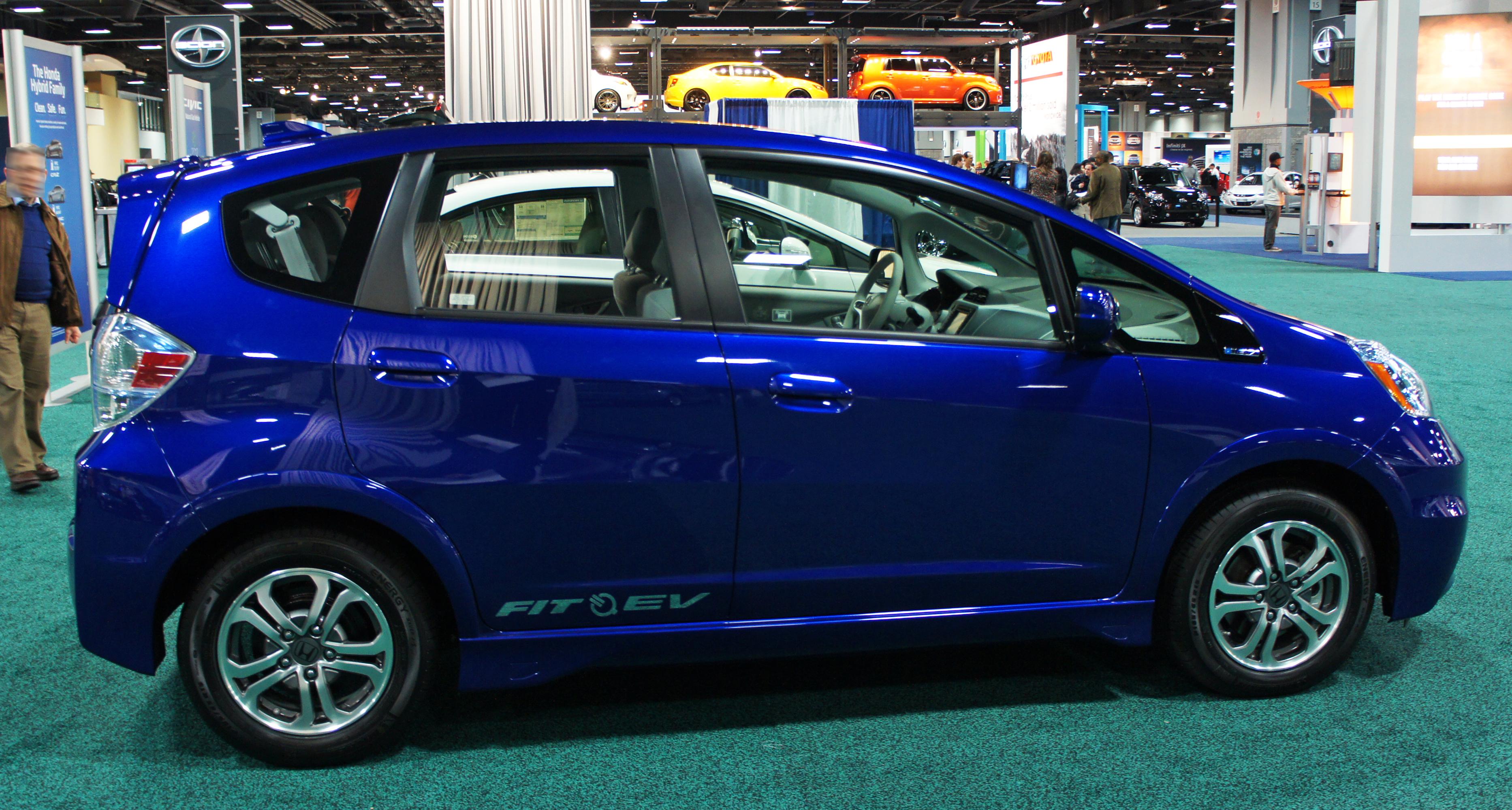 File:Honda Fit EV WAS 2012 0769.JPG