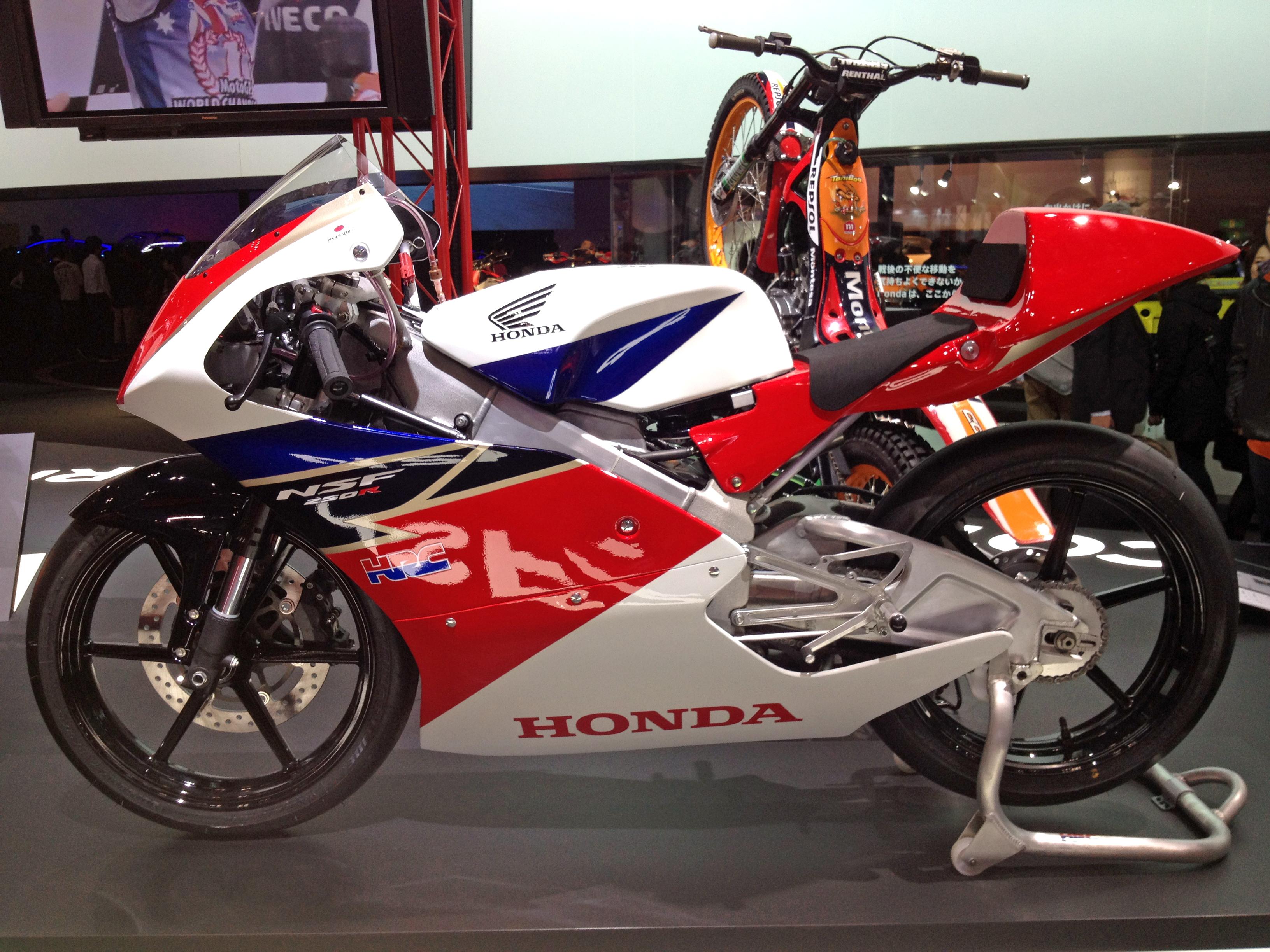 File Honda Nsf250r Tokyo Motor Show Wikimedia