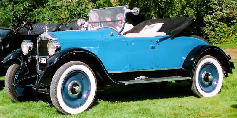 Hupmobile_RRS_Special_Roadster_1924.jpg