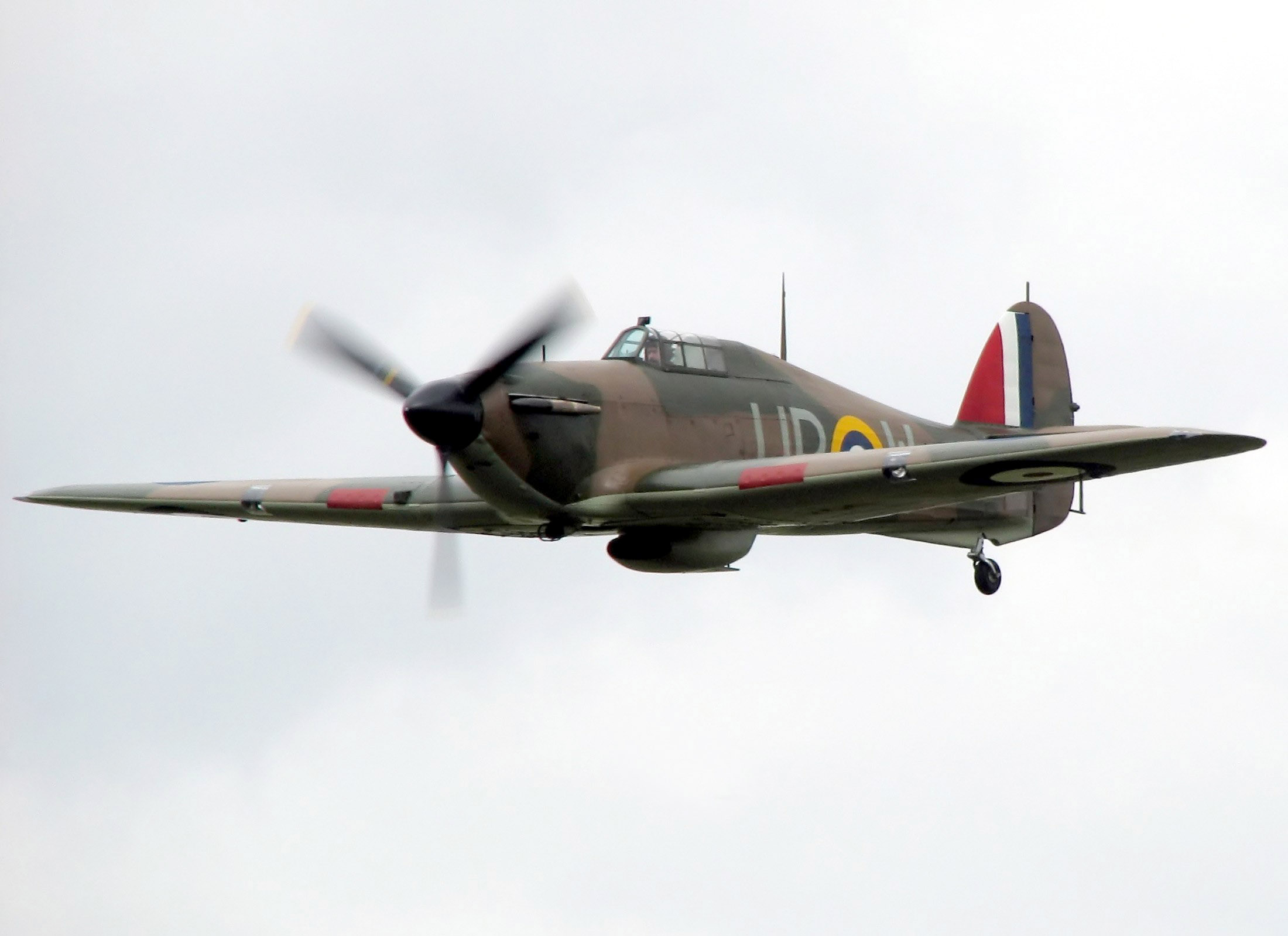 aircraft of the battle of britain wikiwand