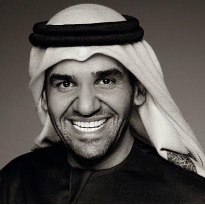Hussain_Al_Jassmi.jpg