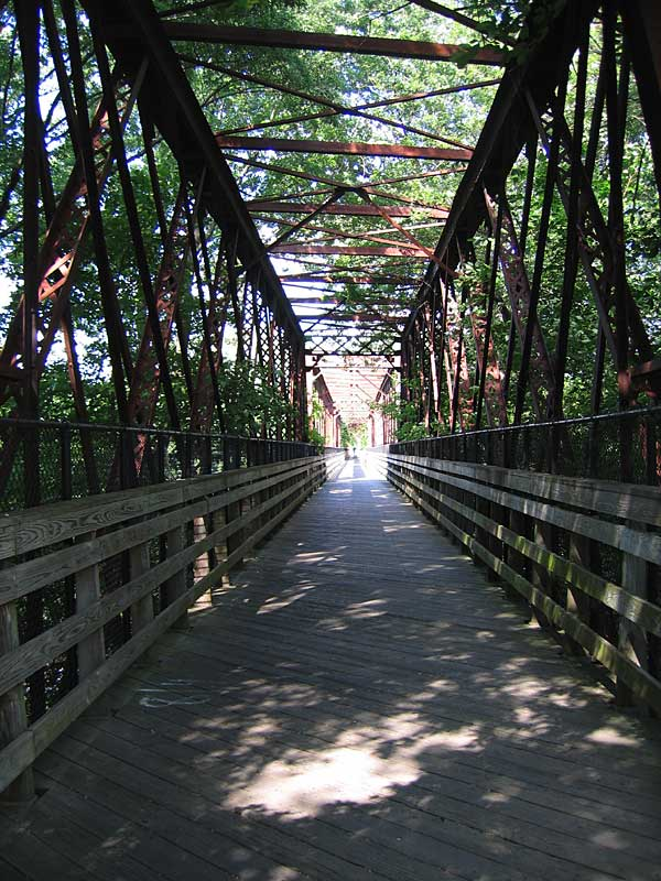 Norwottuck Branch Rail Trail - Wikipedia