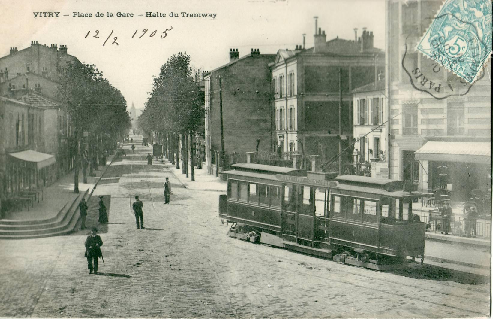 Origine Du Nom De La Ville Du Havre
