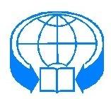 Институт научной информации по общественным наукам РАН — Википедия