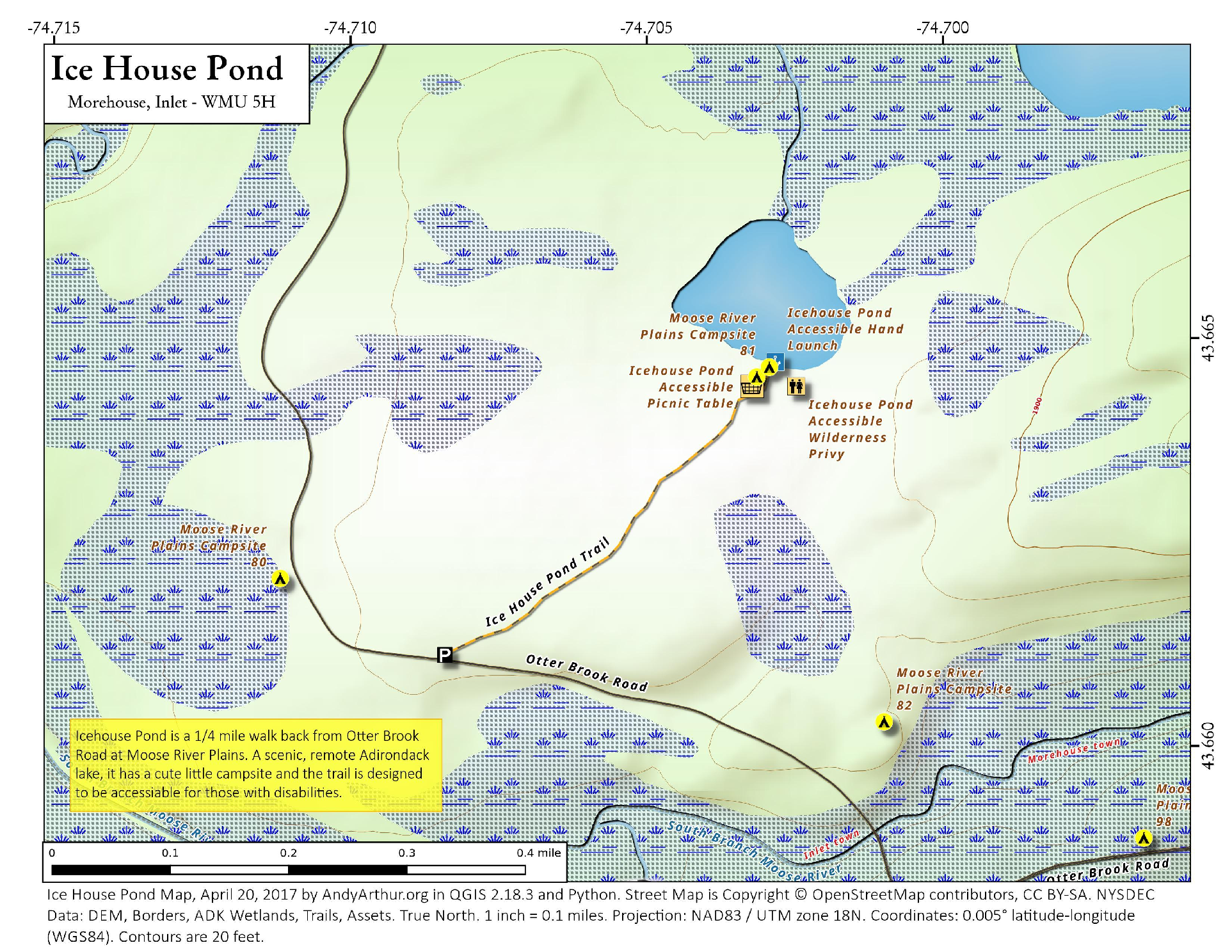 File:Ice House Pond Map png - Wikimedia Commons