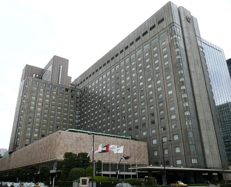 Imperia Casino