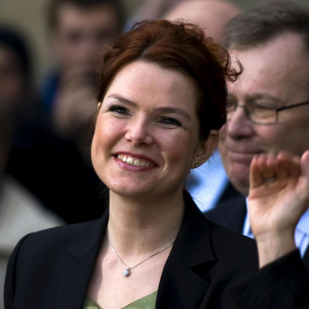 Правительство Дании утвердило новые требования к процессу воссоединения семей