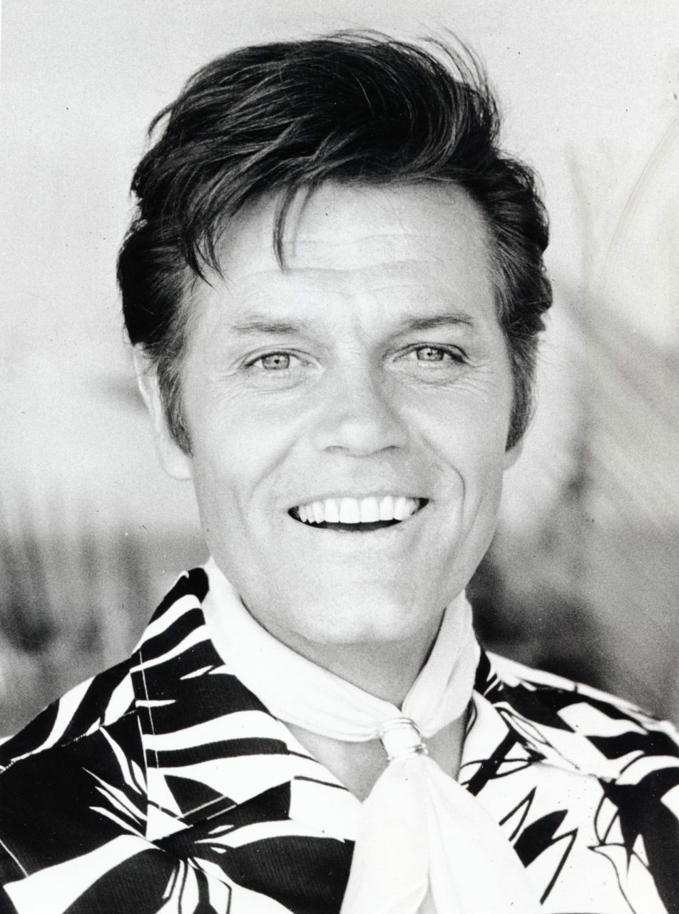 james macarthur the social encyclopedia jack lord