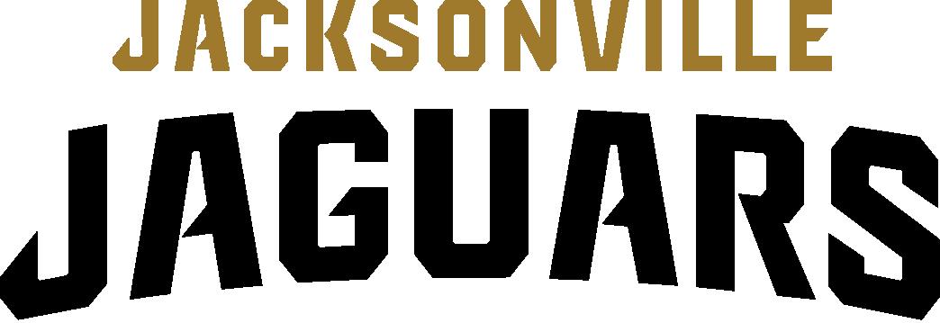 Florida Graphic Design University