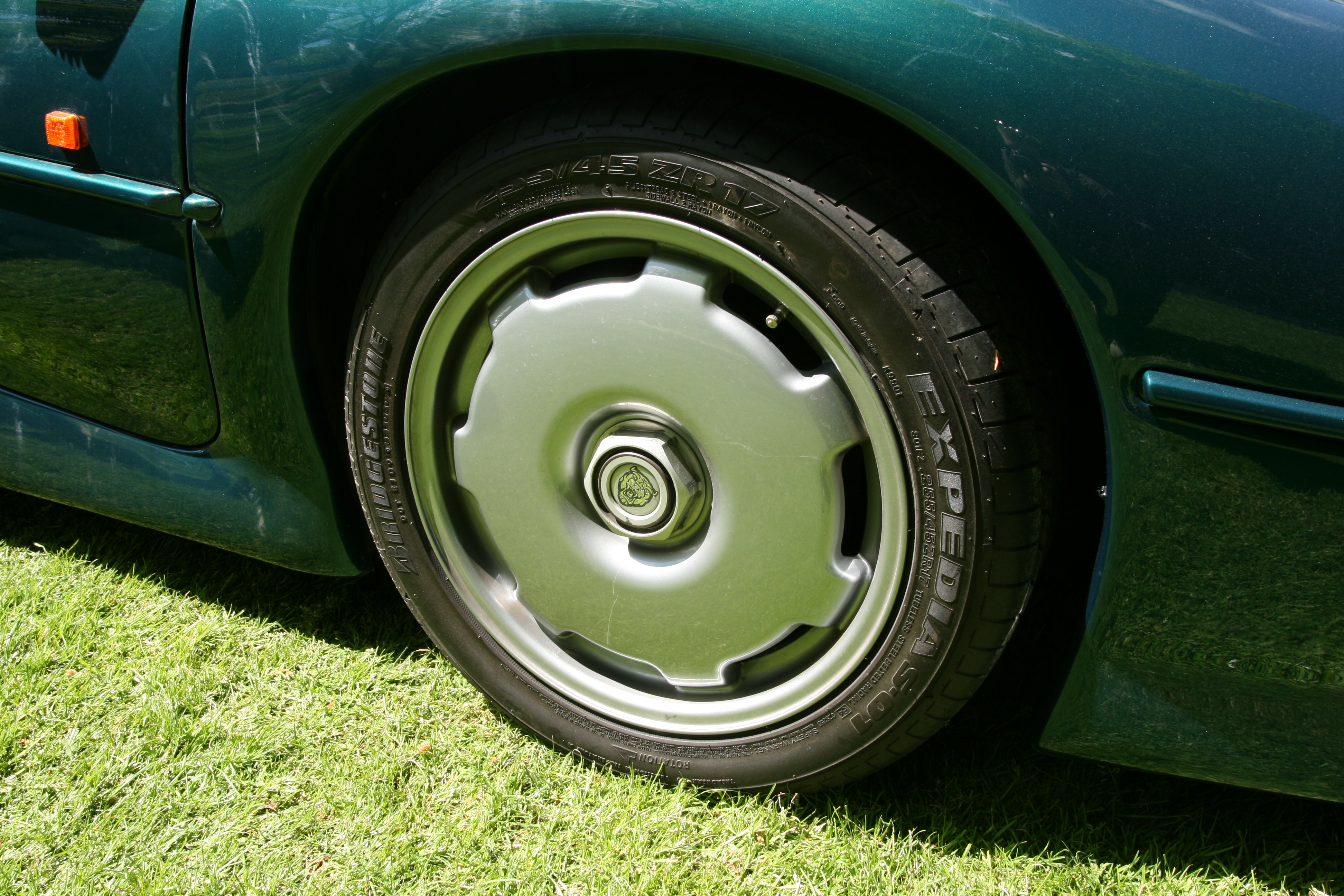 Car Alloy Wheels  Inch Price