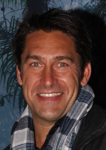 Jamie Durie Wikipedia