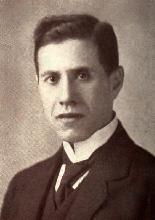 Jaroslav Stránský.jpg