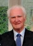 Jim Belich New Zealand politician