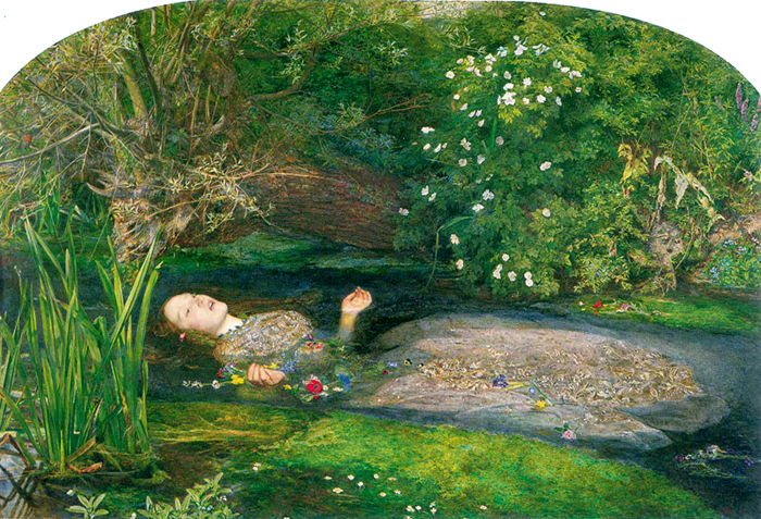 http://upload.wikimedia.org/wikipedia/commons/2/2b/John_EverettMilllais_Ophelia.jpg