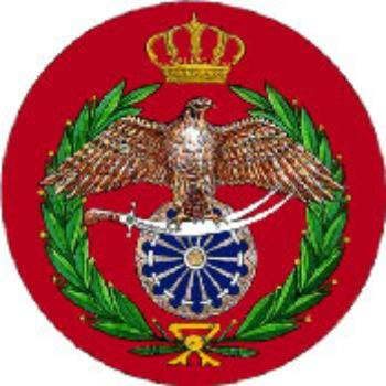 Joint Special Operations Command (Jordan) | Military Wiki