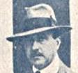José Maria Goulart de Andrade.png