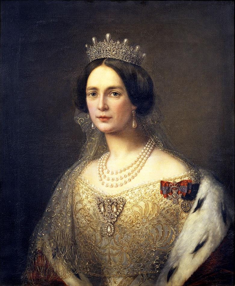 Josefina av Leuchtenberg (1807-1876).jpg