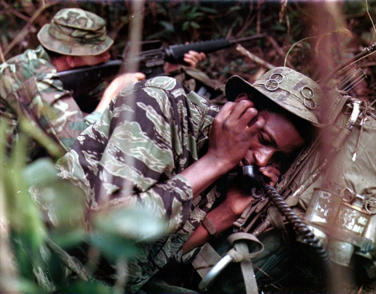 Jungle_Combat_Vietnam.jpg