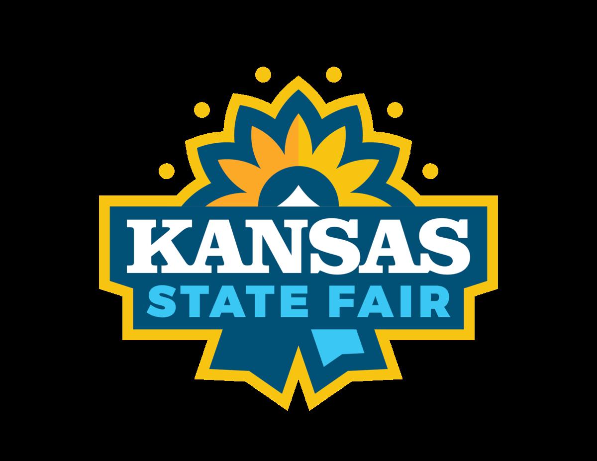 Kansas State Fair - Wikipedia