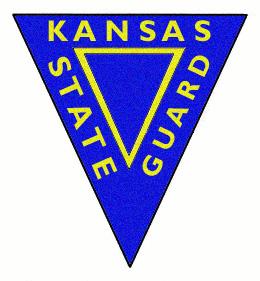 Kansas State Guard