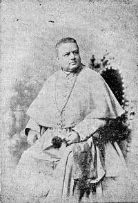 Kardinal Galimberti Luigi.jpg