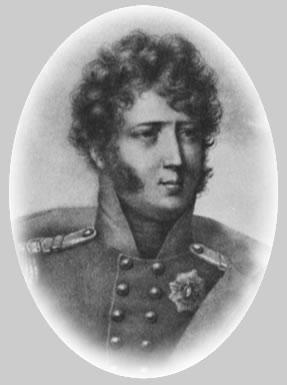File:Karl Ludwig Friedrich (1786-1818), Grossherzog von Baden.jpg