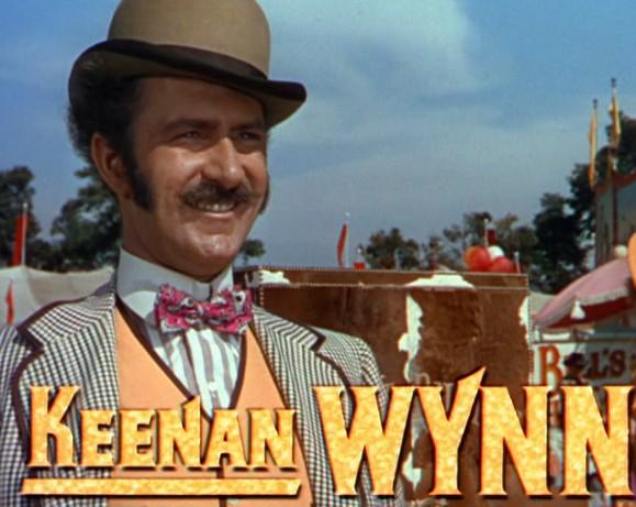 File:Keenan Wynn in Annie Get Your Gun trailer.jpg