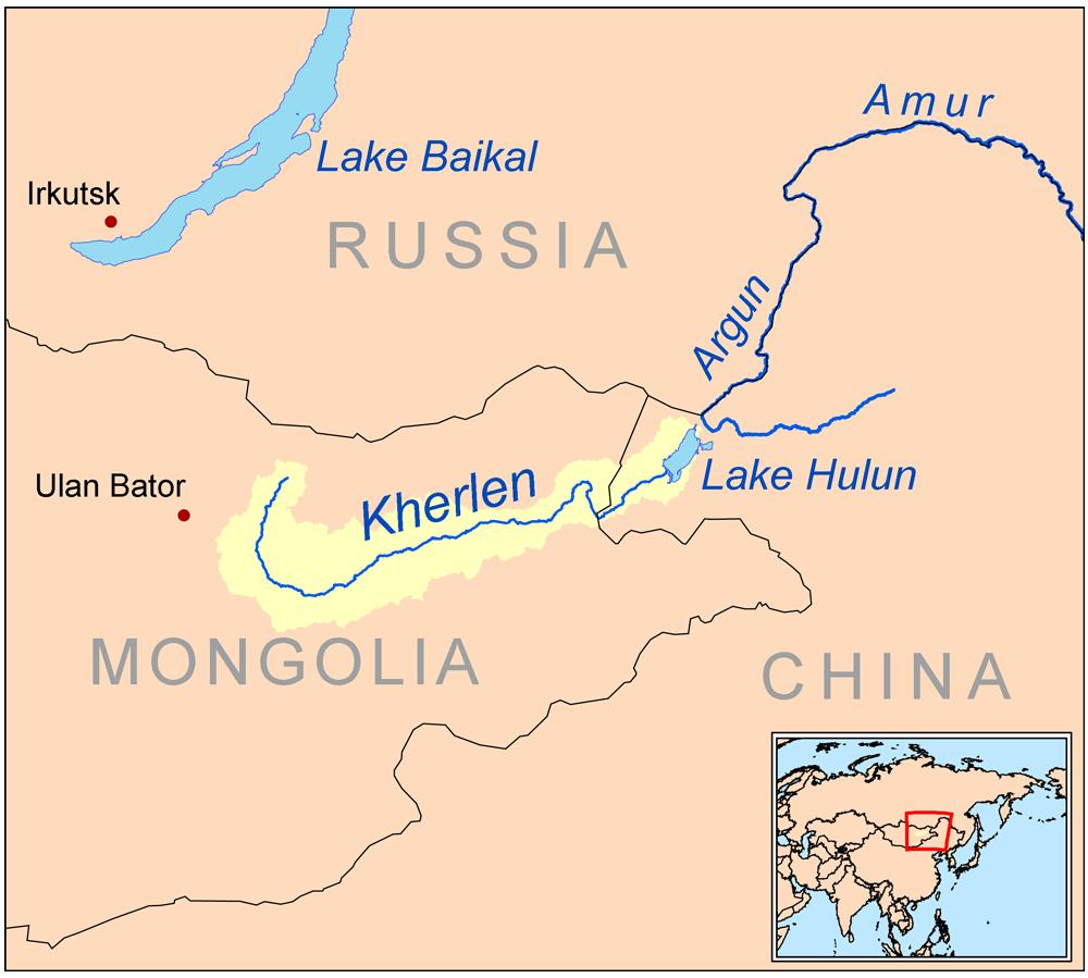 Kherlenrivermap.png