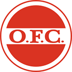 Kickers Offenbach - altes Wappen (1925-1972).png
