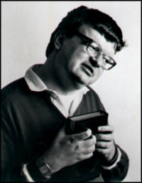 Kim Peek, diagnosed with Savant syndrome.jpg