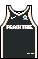 Kit body atlantahawks city.png