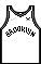 Kit Körper Brooklynnets Association.png
