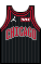 Kit body chicagobulls statement.png