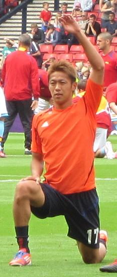 Kiyotake Hiroshi.jpg