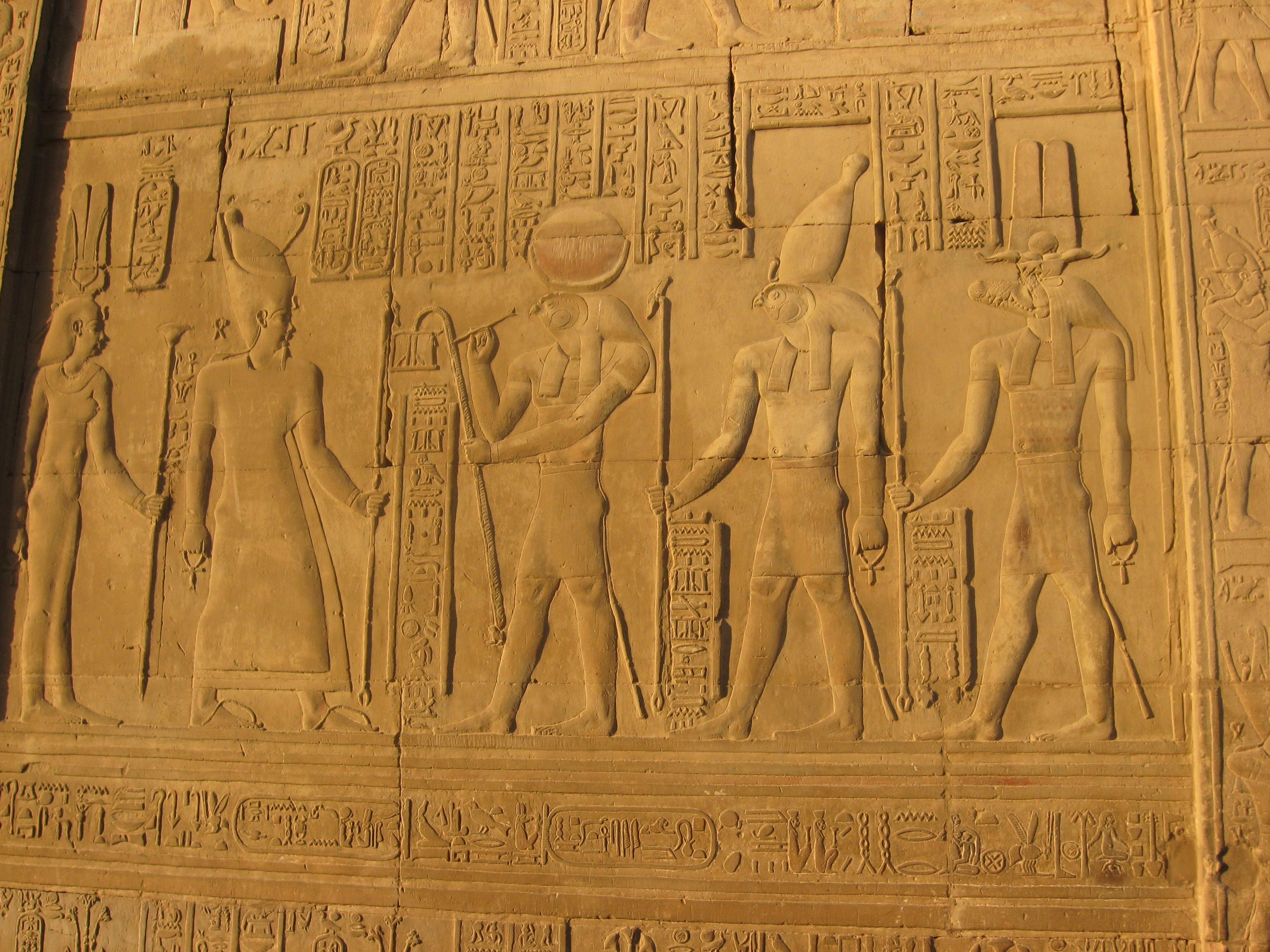 File:Kom Ombo 06 977.PNG - Wikipedia, the free encyclopedia