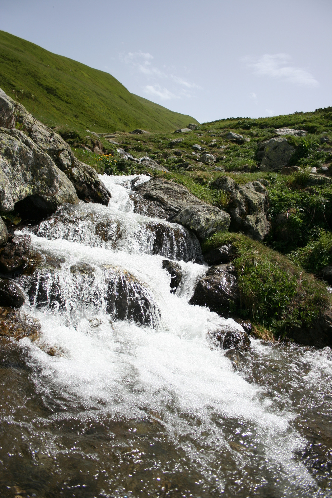 File:Kosovo Nature (8).JPG - Wikimedia Commons