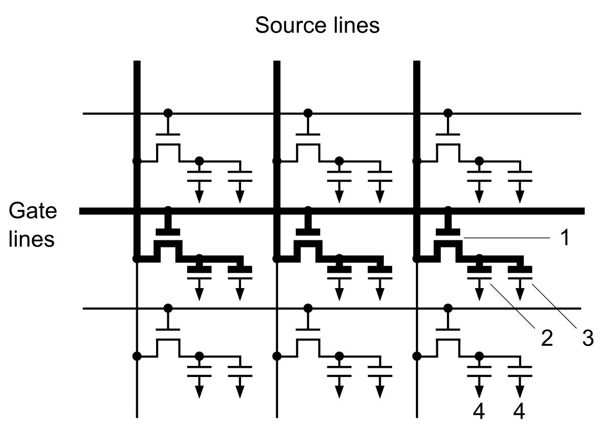 TFT液晶 - Wikipedia
