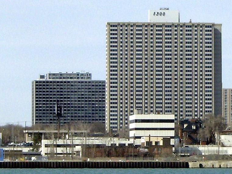 Lafayette Pavilion Apartments - Wikipedia