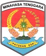 southeast minahasa regency