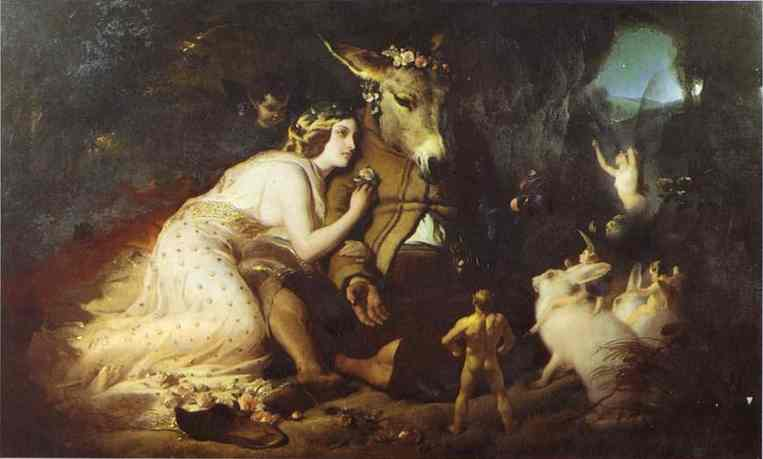 File:Landseer Midsummer Night's Dream.jpg