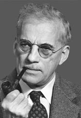 J. J. Lankes