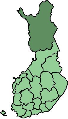 Lapland Region.png