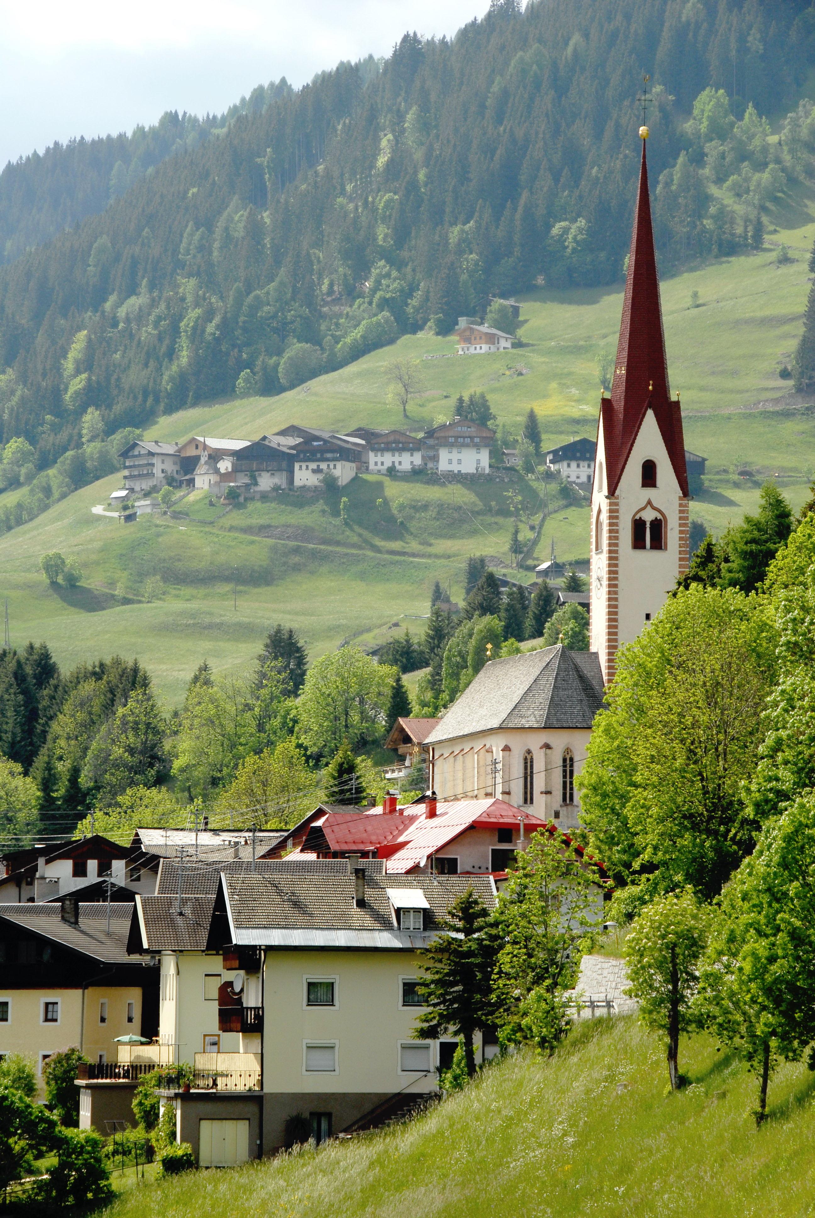 Beste Spielothek in Sankt Lorenzen im Murztal finden