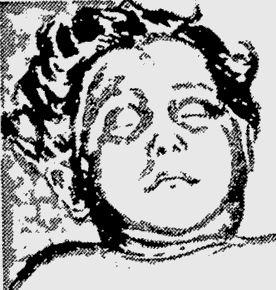 Little Lord Fauntleroy (murder victim)