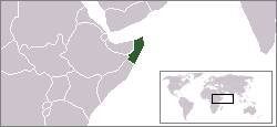 LocationPuntland.png